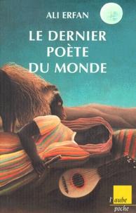 Le dernier poète du monde.pdf