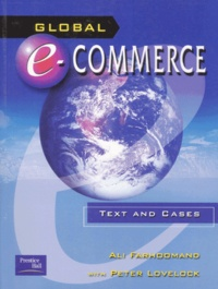 Global e-Commerce. Text and Cases.pdf