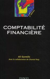 Deedr.fr Comptabilité financière Image