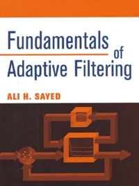 Fundamentals of adaptive filtering.pdf