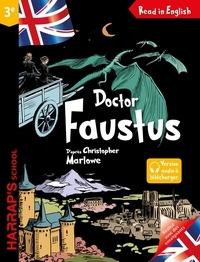 Ali Krasner - Harrap's Doctor Faustus.