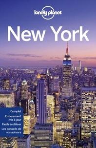 Ali Lemer et Anita Isalska - New York. 1 Plan détachable