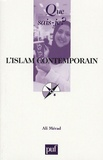 Ali Mérad - L'Islam contemporain.