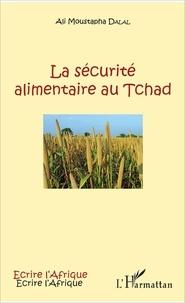 La sécurité alimentaire au Tchad.pdf