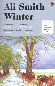 Ali Smith - Winter.