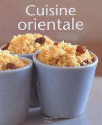 Histoiresdenlire.be Cuisine orientale Image