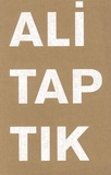 Ali Taptik - There are no failed experiments.