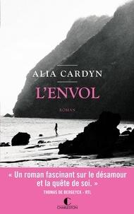 Alia Cardyn - L'envol.