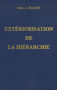 Checkpointfrance.fr Extériorisation de la hiérarchie Image