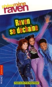 Phénomène Raven Tome 2.pdf
