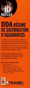 DDA régime de distribution dassurances.pdf