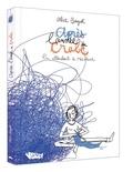 Alice Baguet - Après l'année du crabe - En attendant la récidive.