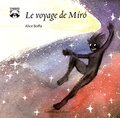 Alice Boffa - Le voyage de Miro.