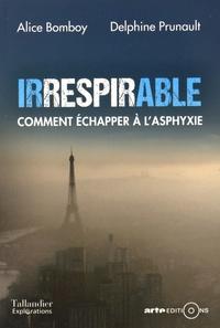 Irrespirable - Comment échapper à lasphyxie.pdf