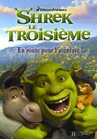 Rhonealpesinfo.fr Shrek le Troisième Image
