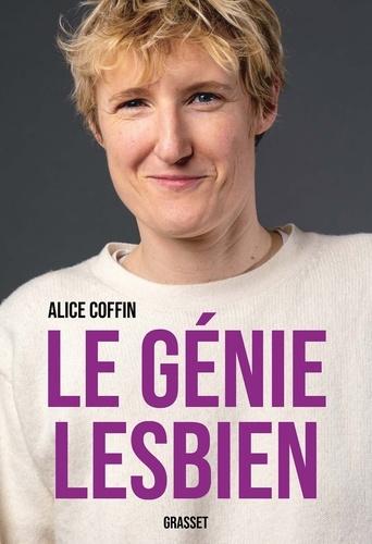 Le génie lesbien - Format ePub - 9782246821786 - 13,99 €