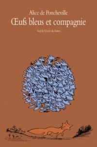 Oeufs bleus et compagnie.pdf
