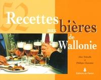 52 recettes aux bières de Wallonie.pdf