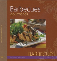 Alice Delvaille - Barbecues gourmands.