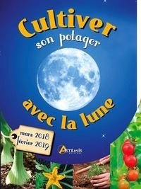 Cultiver son potager avec la lune - Mars 2018 - Février 2019.pdf