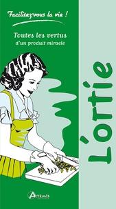 Lortie.pdf