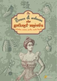 Trucs & astuces de grand-mères.pdf