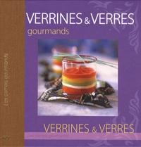 Verrines et verres gourmands.pdf