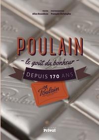 Poulain - Le goût du bonheur depuis 170 ans.pdf