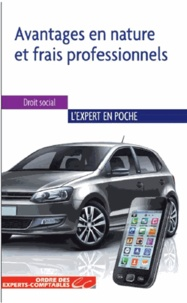 Avantages en nature et frais professionnels.pdf
