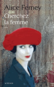 Cherchez la femme.pdf
