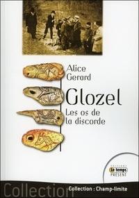 Glozel, les os de la discorde.pdf