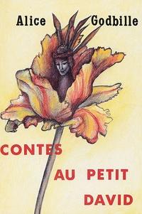 Alice Godbille - Contes au Petit David.
