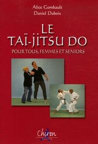 La Taï-jitsu do pour tous, femmes et seniors.pdf