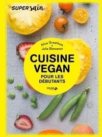 Cuisine végan pour débutants.pdf