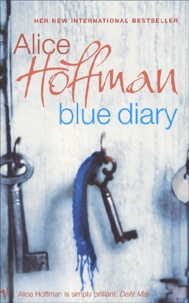 Alice Hoffman - .