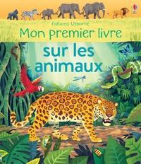 Mon premier livre sur les animaux.pdf