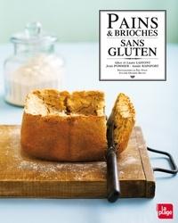 Pains et brioches sans gluten.pdf