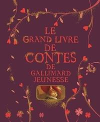 Le grand livre de contes de Gallimard Jeunesse.pdf
