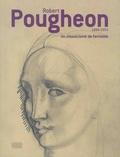Alice Massé - Robert Pougheon 1886-1955 - Un classicisme de fantaisie.