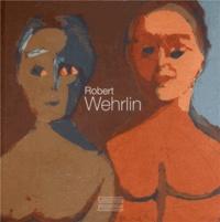Alice Massé - Robert Wehrlin 1903-1964 - Exposition à La Piscine, musée d'art et d'industrie André Diligent de Roubaix, du 13 octobre 2012 au 13 janvier 2013.