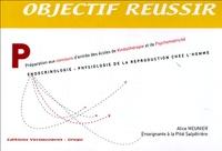 Deedr.fr Endocrinologie - Physiologie de la reproduction chez l'homme Image