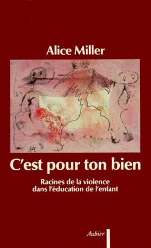 Alice Miller - .