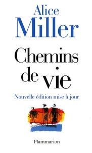 Chemins de vie - Six histoires.pdf