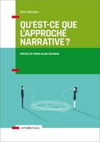 Quest-ce que lapproche narrative ?.pdf