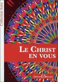 Alice Mortley - Le Christ en vous.