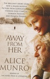 Alice Munro - Away from Her.