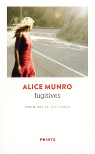 Alice Munro - Fugitives.