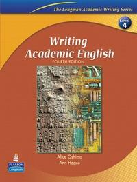 Writing Academic English.pdf