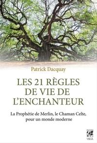 Symboles et sagesse des arbres- La voie du renouveau - Alice Peck |