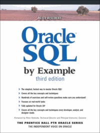 Oracle SQL by Example.pdf